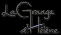 La Grange d'Helene